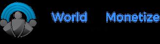 WorldBizMonetize